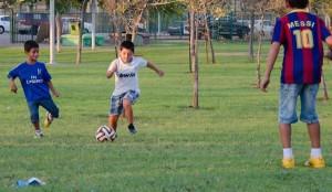 כדורגל-סופר-קלאסיקו-14