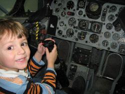 aviator3