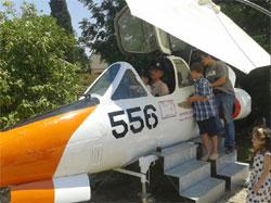aviator7