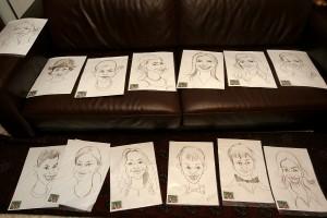 מארק קריקטורות 4