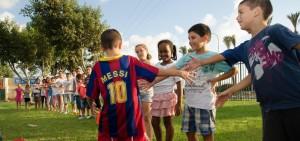 כדורגל סופר קלאסיקו 16