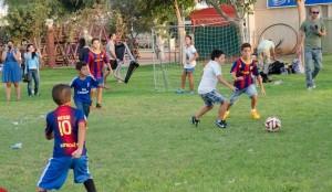 כדורגל-סופר-קלאסיקו-21