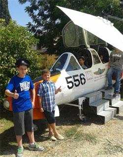 aviator8