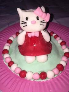 שלי-בצק-סוכר-2